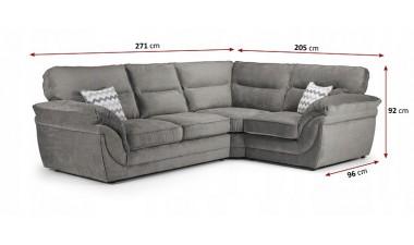 corner-sofas - Celine - 5