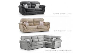 corner-sofas - Celine - 6