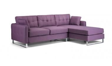 corner-sofas - Roma - 1