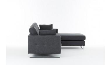 corner-sofas - Roma - 3