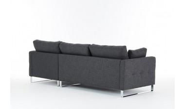 corner-sofas - Roma - 4