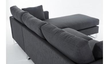 corner-sofas - Roma - 5