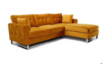 corner-sofas - Roma - 6