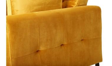 corner-sofas - Roma - 7