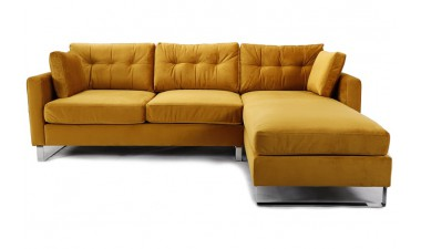 corner-sofas - Roma - 8