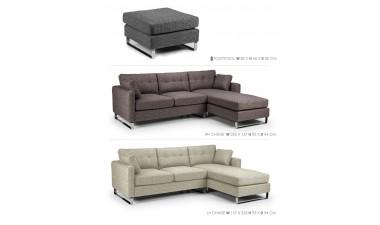corner-sofas - Roma - 9