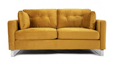 sofas-and-sofa-beds - Roma 2 - 1