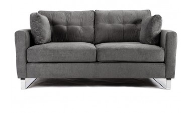 sofas-and-sofa-beds - Roma 2 - 3