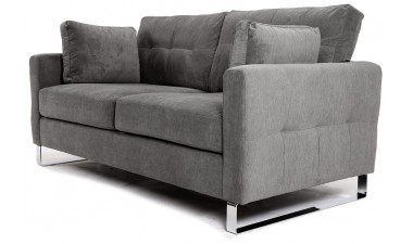 sofas-and-sofa-beds - Roma 2 - 4