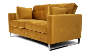 sofas-and-sofa-beds - Roma 2 - 6