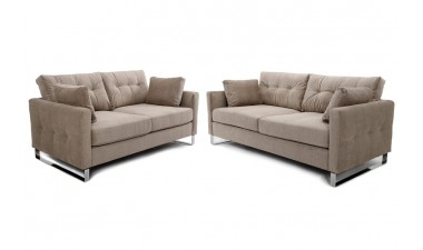 sofas-and-sofa-beds - Roma 2 - 7