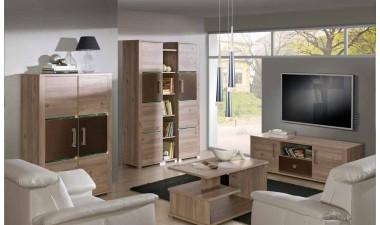 solid-furniture - Morena C
