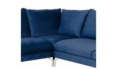 corner-sofas - Lazard U - 1
