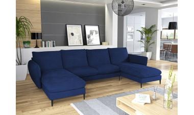 corner-sofas - Lazard U - 3