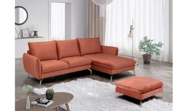 corner-sofas - Lazard - 1
