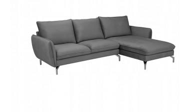 corner-sofas - Lazard - 2