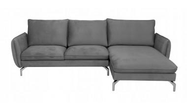 corner-sofas - Lazard - 3