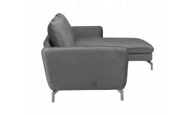 corner-sofas - Lazard - 4