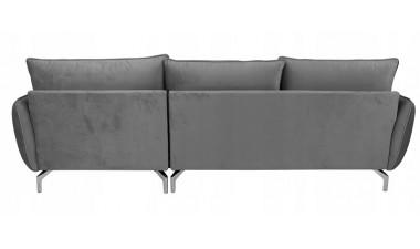 corner-sofas - Lazard - 5