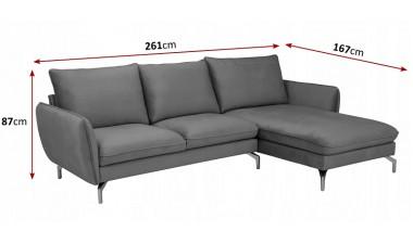 corner-sofas - Lazard - 6
