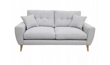 sofas-and-sofa-beds - Rita 2 - 1