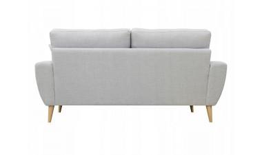 sofas-and-sofa-beds - Rita 2 - 2