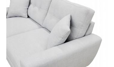 sofas-and-sofa-beds - Rita 2 - 3