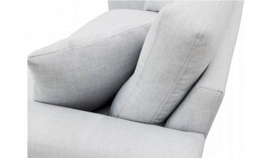 sofas-and-sofa-beds - Rita 2 - 4