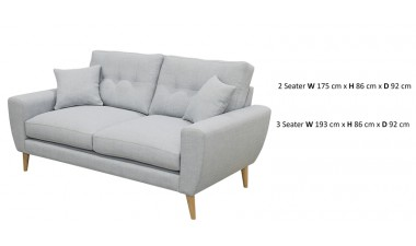 sofas-and-sofa-beds - Rita 2 - 6