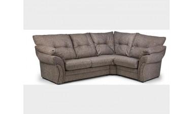 corner-sofas - Beverly II - 1
