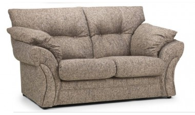 sofas-and-sofa-beds - Beverly 2 - 1