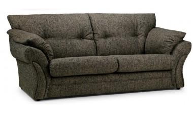 upholstered-furniture - Beverly 3 - 1