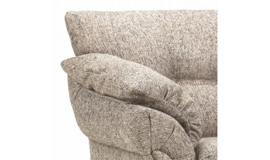corner-sofas - Beverly II - 5