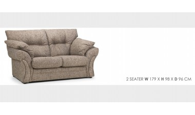 sofas-and-sofa-beds - Beverly 2 - 2