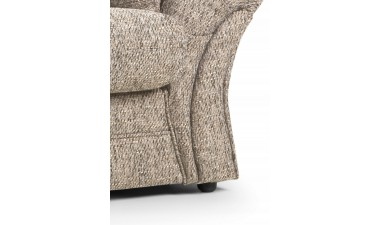 sofas-and-sofa-beds - Beverly 2 - 3