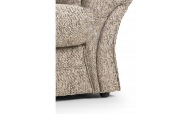 upholstered-furniture - Beverly 3 - 3