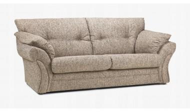 upholstered-furniture - Beverly 3 - 4