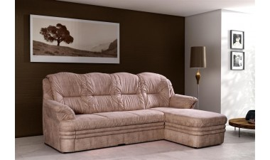 corner-sofa-beds - Stone - 2