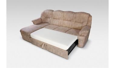 corner-sofa-beds - Stone - 3