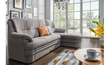 corner-sofa-beds - Stone - 4