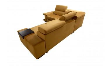 corner-sofa-beds - Vector II - 8