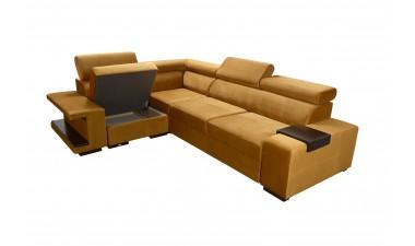 corner-sofa-beds - Vector II - 10