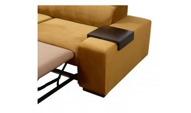 corner-sofa-beds - Vector II - 11