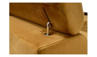 corner-sofa-beds - Vector II - 12