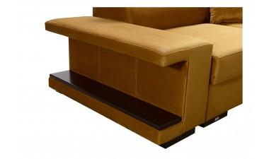 corner-sofa-beds - Vector II - 13
