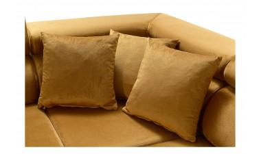 corner-sofa-beds - Vector II - 14