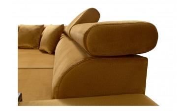 corner-sofa-beds - Vector II - 15