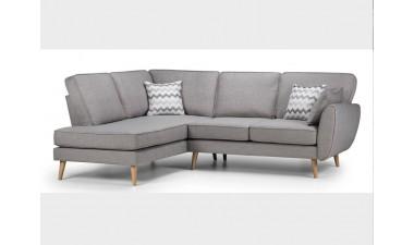 corner-sofas - Sara - 1