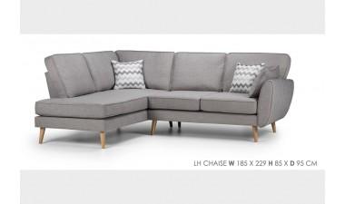 corner-sofas - Sara - 2