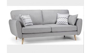 sofas-and-sofa-beds - Sara 3 - 1